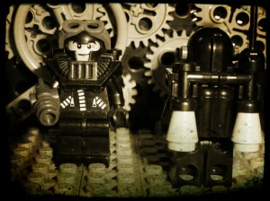 lego_dieselpunk_1_Gordon_Soft_Dirt1