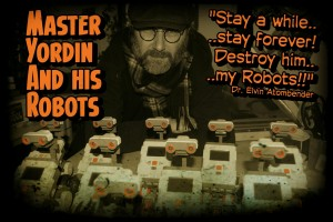 Master_Yordin_and_his_Robots